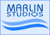 MARLIN STUDIOS - 3D products at affordable low prices